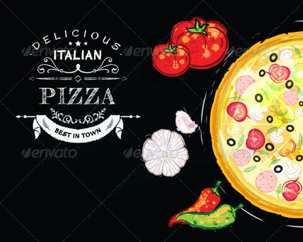vintage-pizza-vector