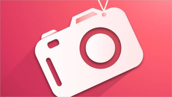 cameravectors