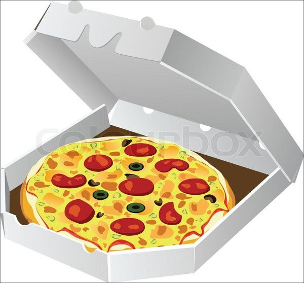 pizza-box-vector