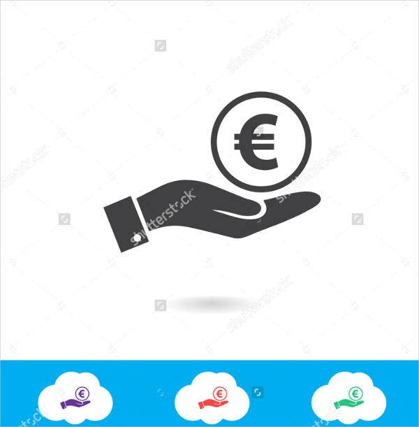 finance-vector-concept-illustration