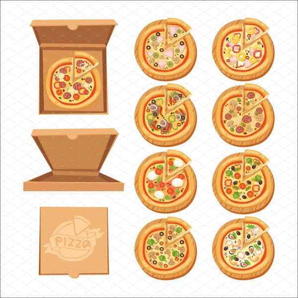 pizza-packaging-vector