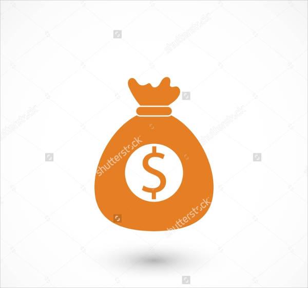 finance-vector-art