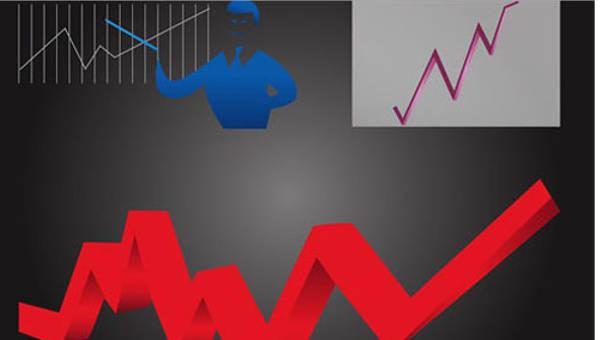 9financevectors