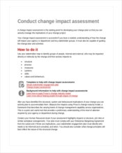 conducting-change-impact-assessment