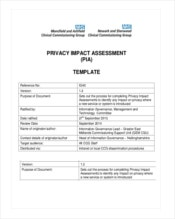 privacy-impact-assessment-template