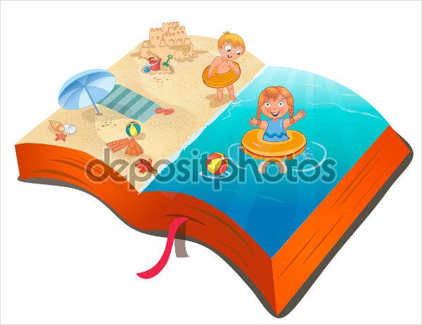childrens-book-illustration