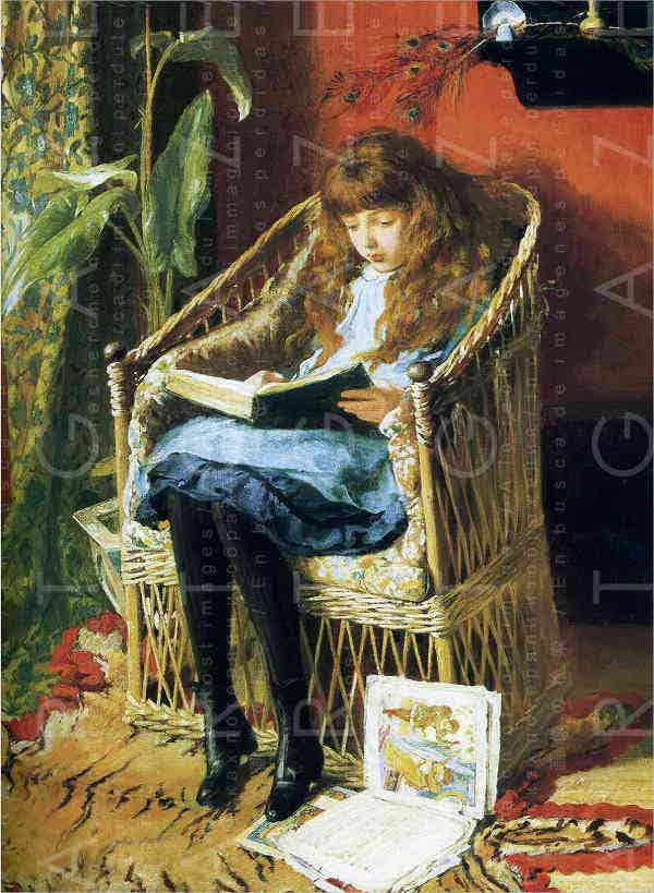 girl-reading-book-illustration