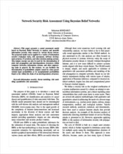 network-security-risk-assessment