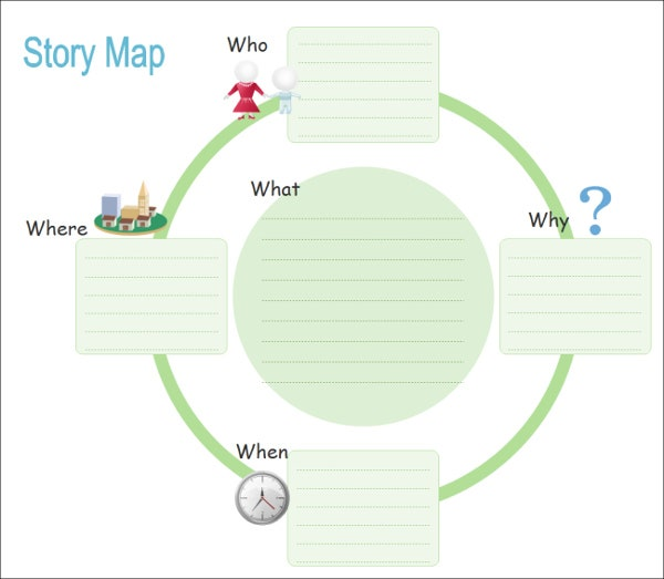 editable-activity-map-template
