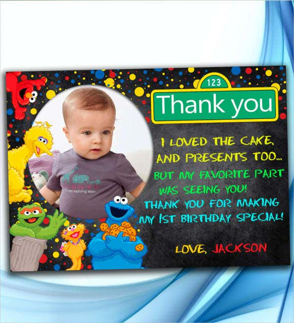 photo-thank-you-bookmark-template