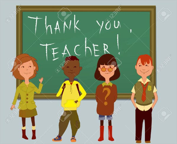 thank-you-teacher-bookmark-template