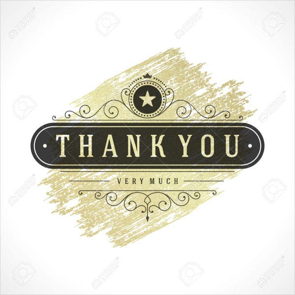 thank-you-bookmark-card-template