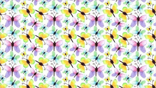 butterflypatternsfeatureimages