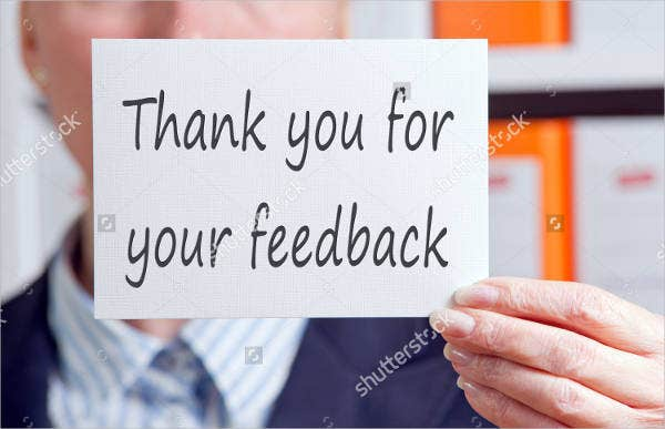 customer-feedback-comment-card