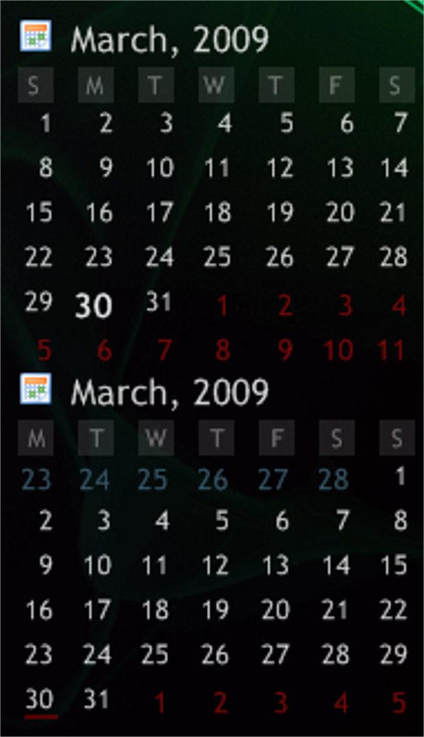 holiday-calendar-icon