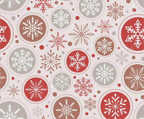 seasonal holiday ornment icon
