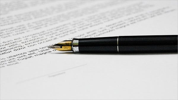 academic reference letter templates