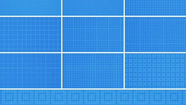 gridpatterns