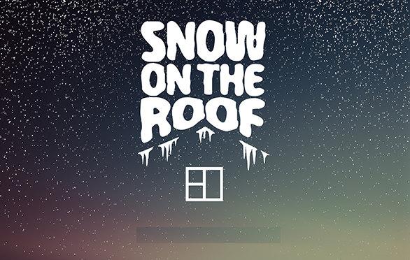 snow-caps-font