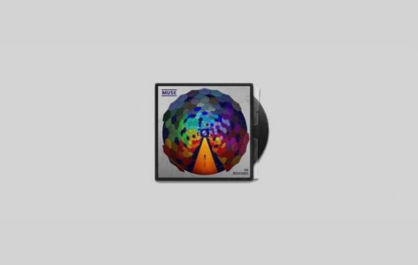 free-music-album-psd-template