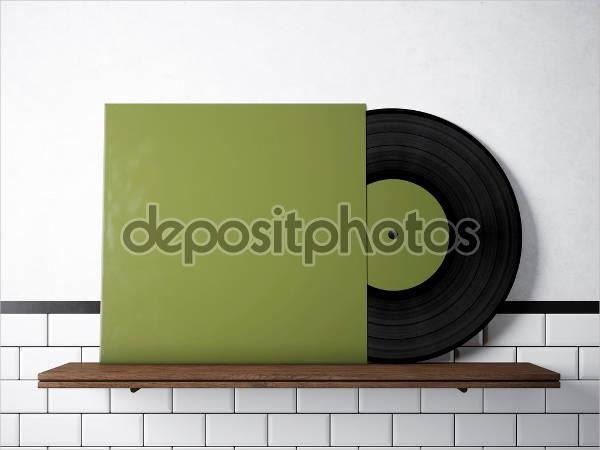 photo-music-album-template