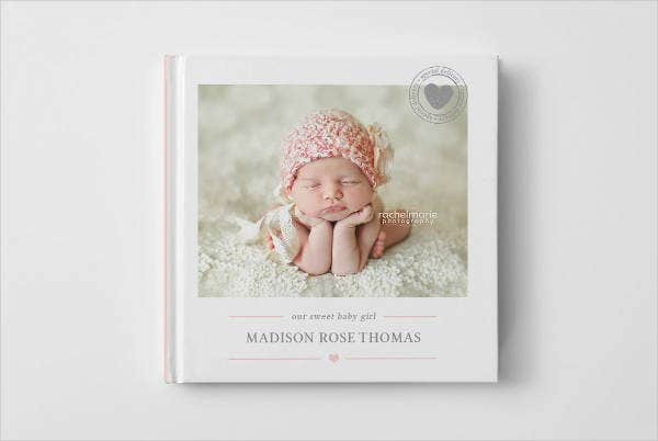 baby-album-cover-template