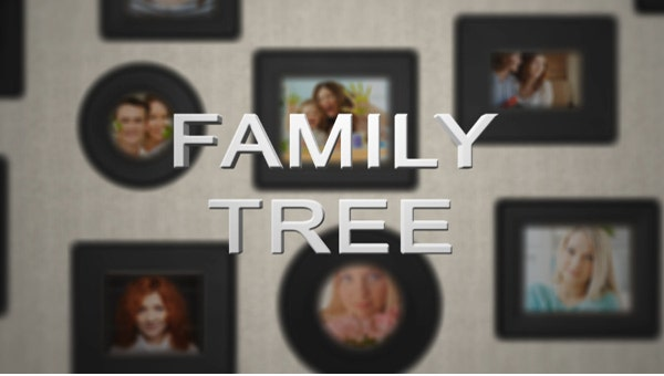 family-tree-album-template