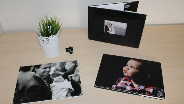 photographyalbumtemplates