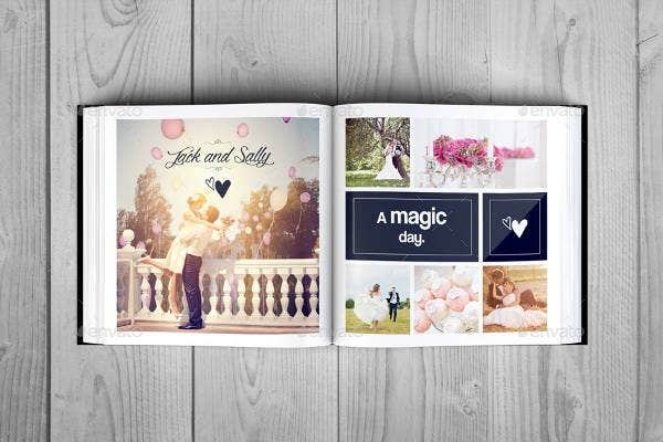 vintage-wedding-album-template