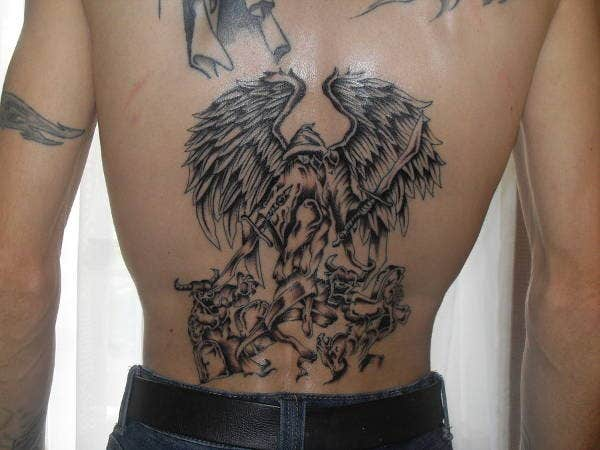 angel-tattoo-for-men