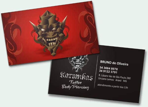 illustrated-tattoo-business-card