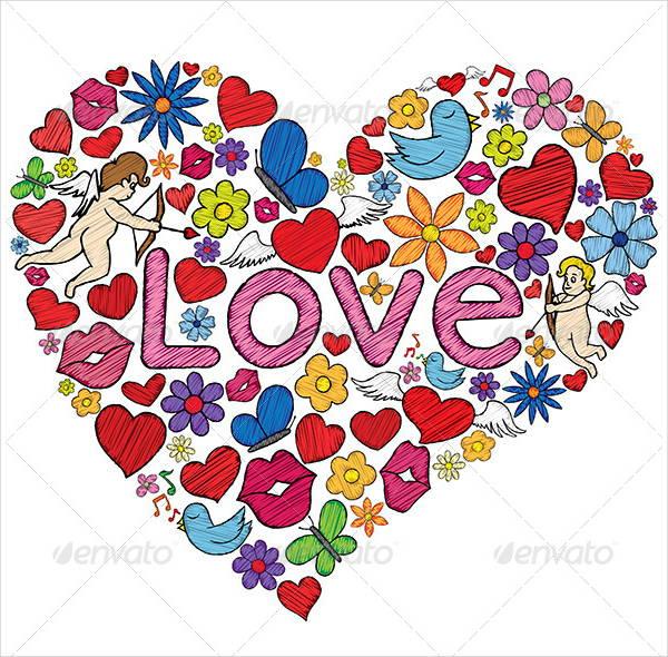 doodle-love-illustration