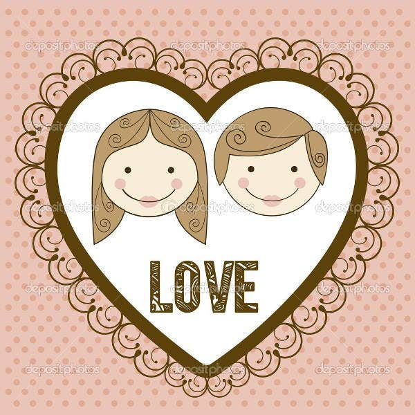 cute-couple-love-illustration