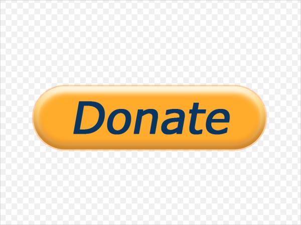 transparent-donation-button