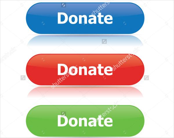 donation-web-button