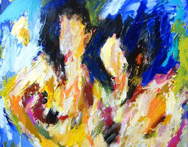 abstract-couple-painting