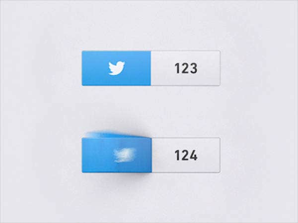 twitter-like-button