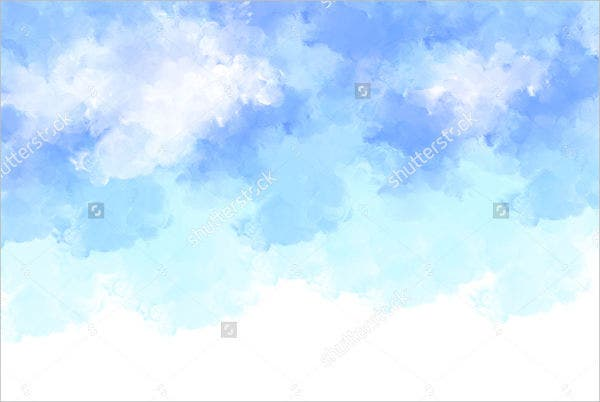 abstract-sky-painting