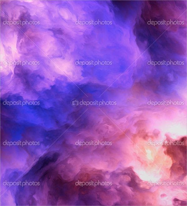 dark-sky-painting