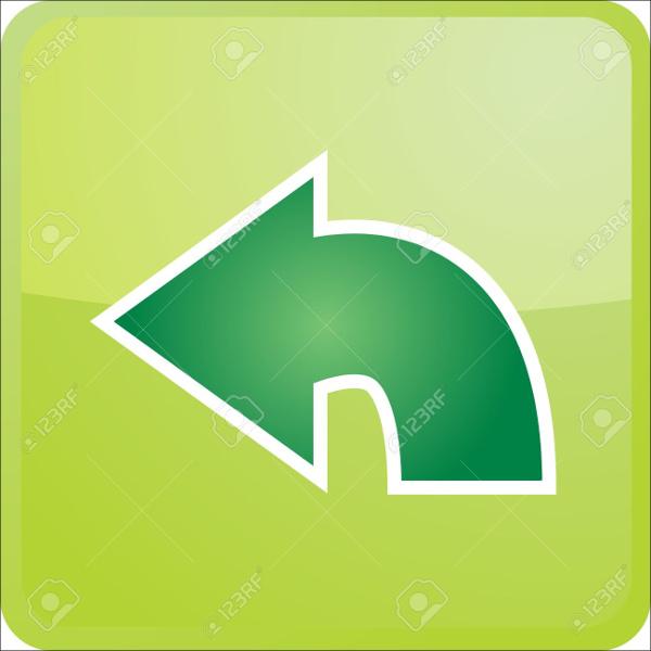 navigation-glossy-button