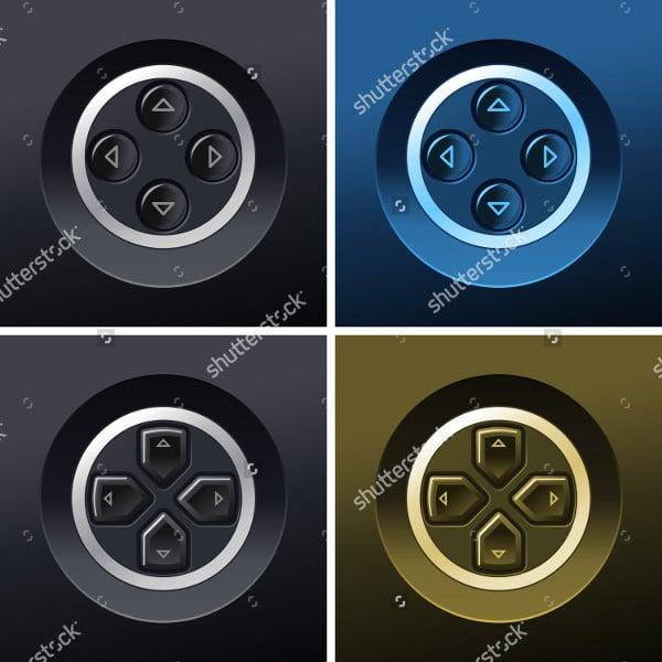 navigation-control-buttons