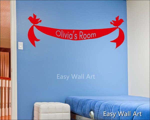 lace-wall-stickers