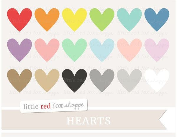 printable-heart-stickers