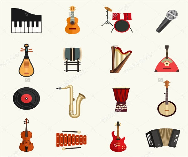 classical-music-stickers