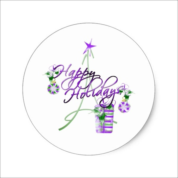 happy-holiday-stickers