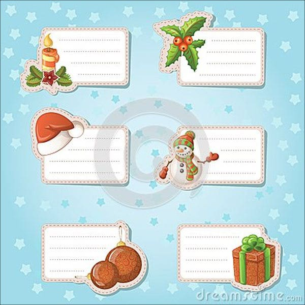 holiday-gift-stickers