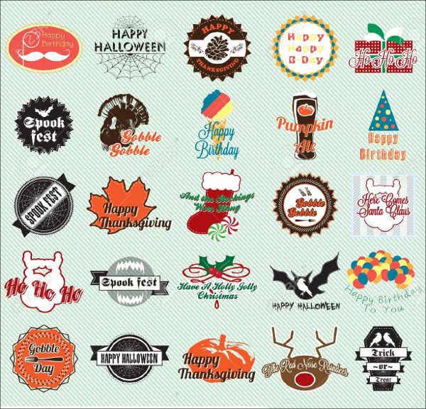 vintage-holiday-stickers