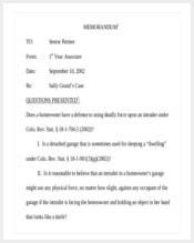 sample-email-memo-template-free-download