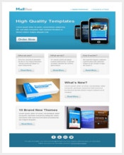 business-email-template-in-blue-colors