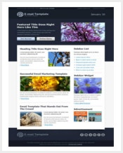 modern-html-email-template